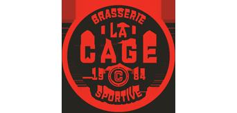 la cage aux sports